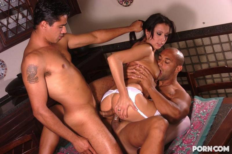 Hot sensual mature bbw