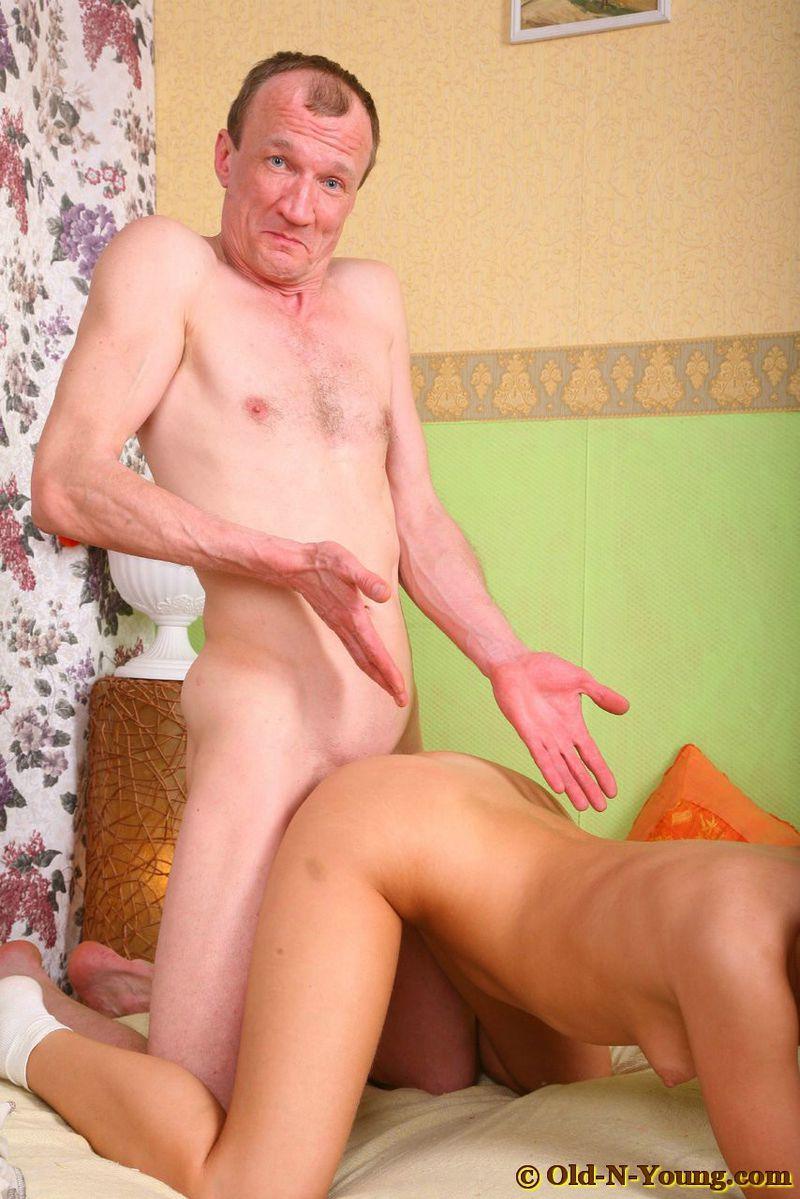 порно отца и дочери новое
