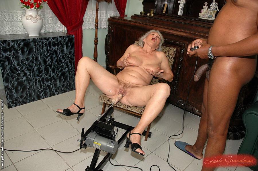 старые проститутки пожилые шлюхи