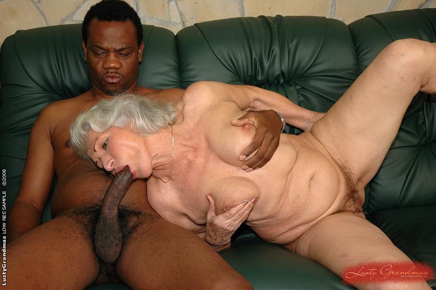 Tyra banks nude topless