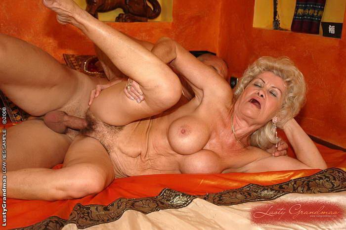 есть возможность, порно старенькая русская женщина дали