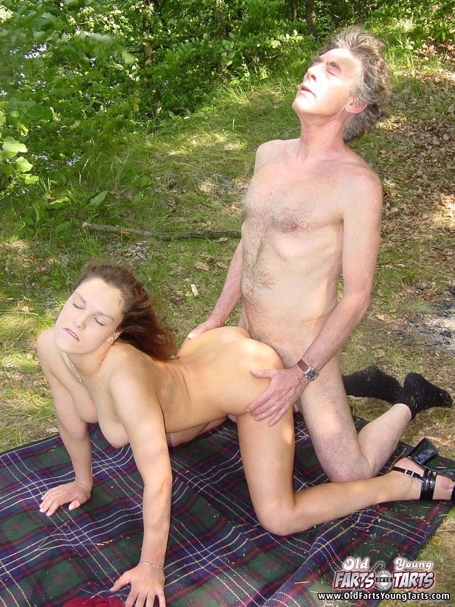 фото секси зрелая жена