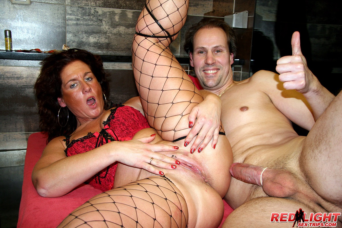 Fat tits anal sex