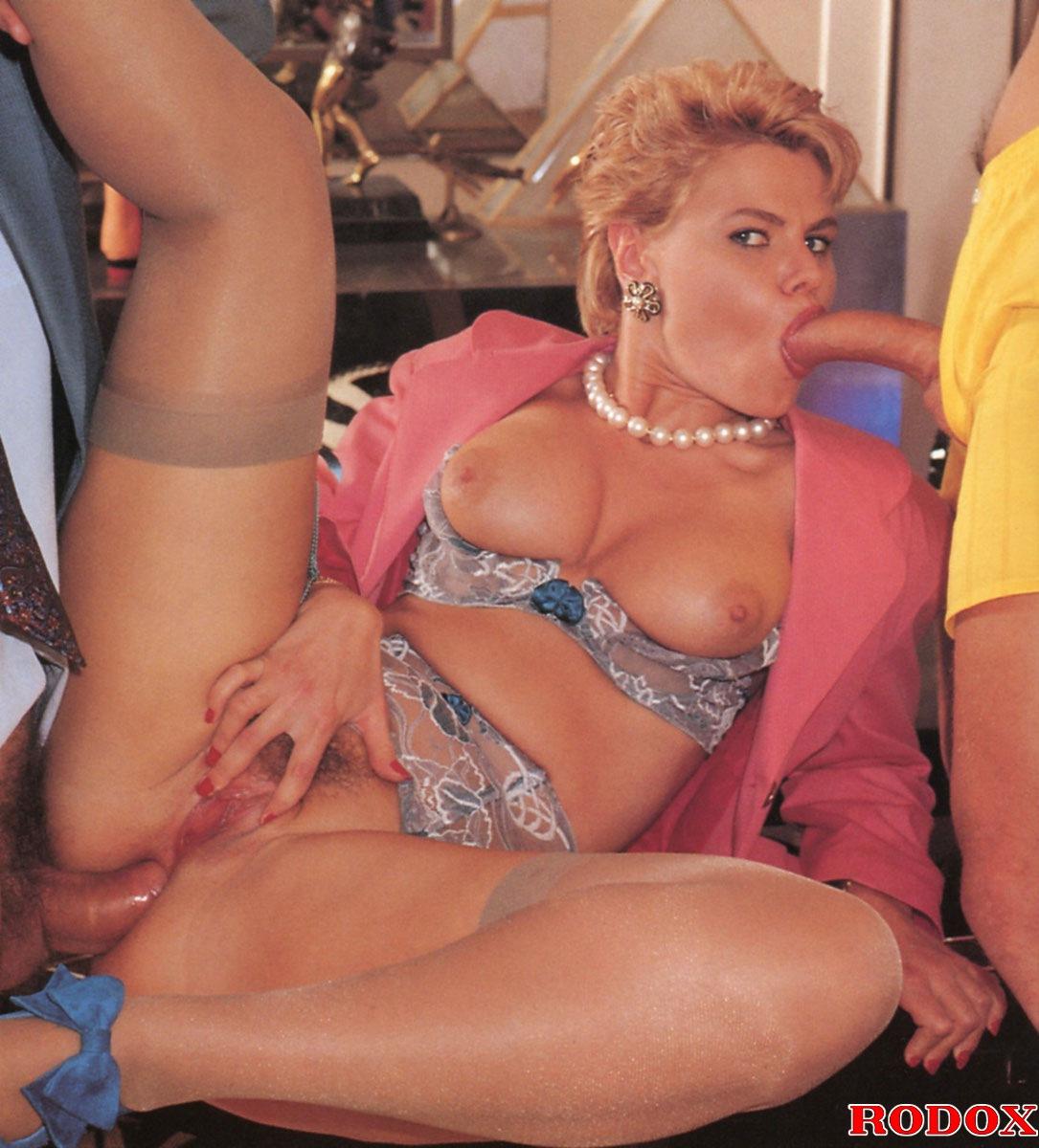 Порно ретро 50 годов онлайн