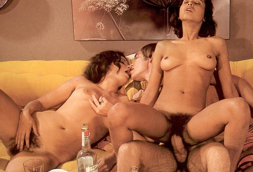фото секс фильмы смотреть бесплатно