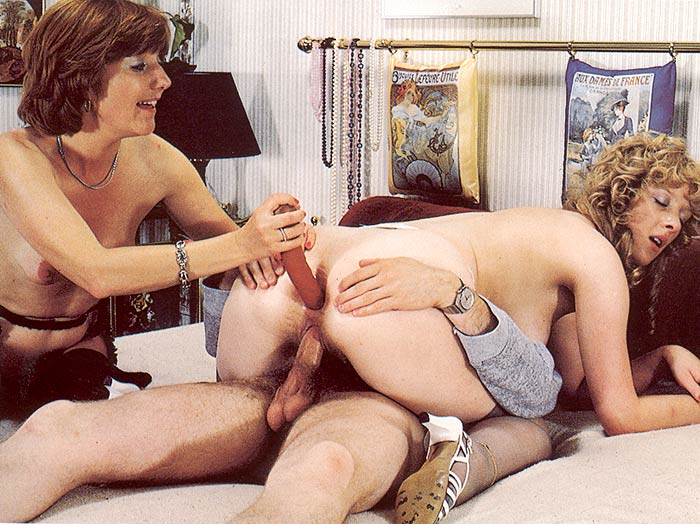 Немецкое порно видео смотреть онлайн на PornoAzbukacom