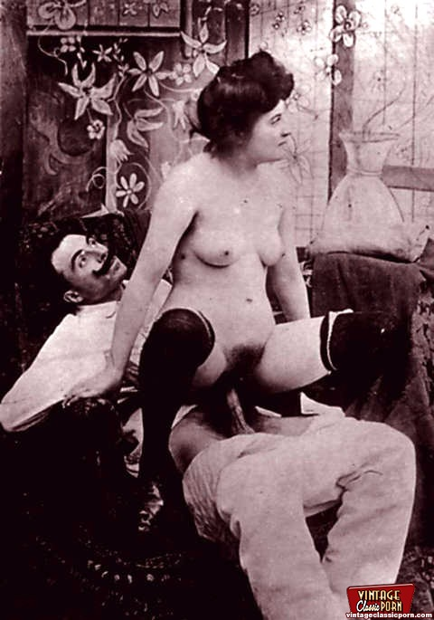 Naked nuns posing — img 5