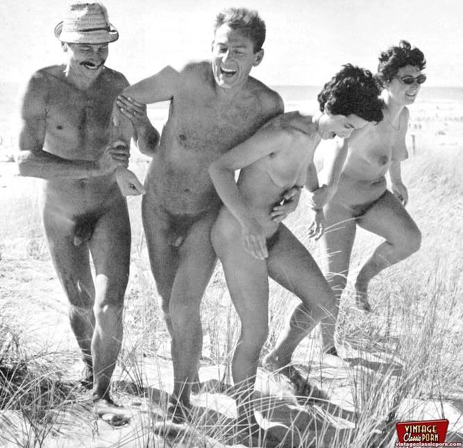 cristine reyes nude pics