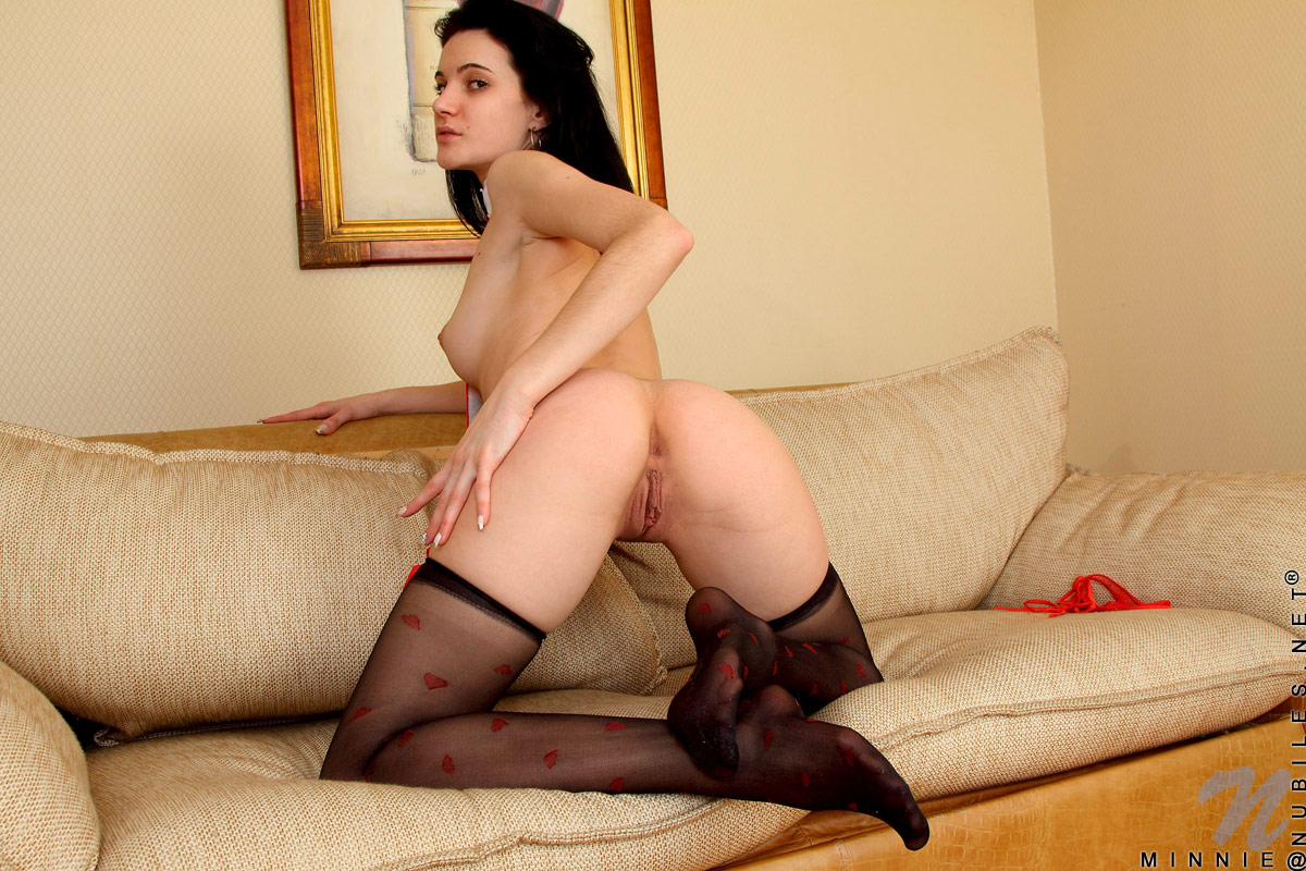Rebecca brown fake nudes