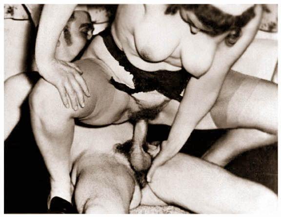 dlina-paltsev-i-seksualnost