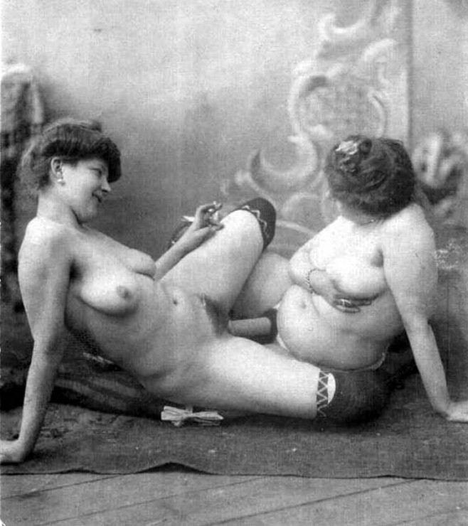 Retro Vintage Classic Photo 8 Retro Porn Archive