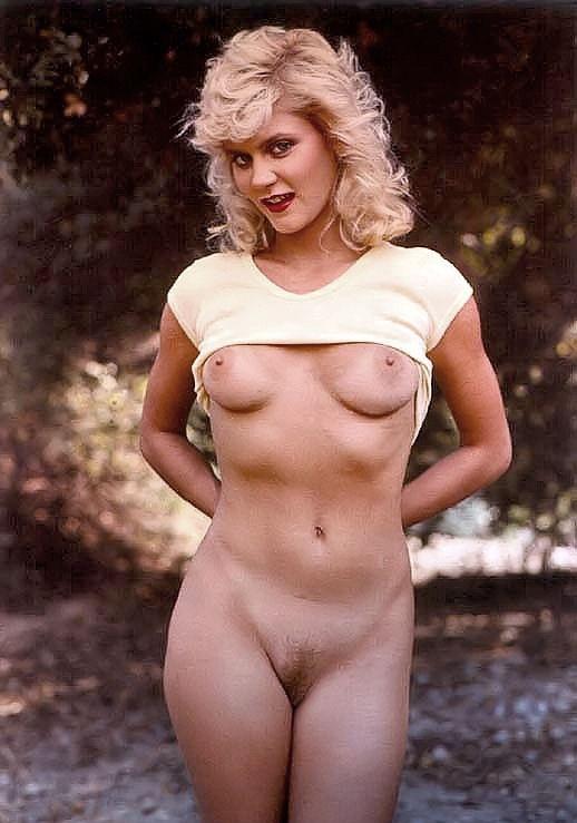 Ginger Lynn Porn