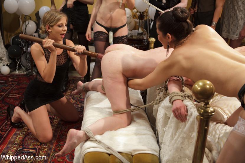 Лезби лучшие фильмы порно смотреть онлайн в hd 720 качестве  фотоография