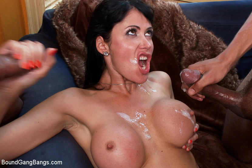 wet pussy fucking and sucking