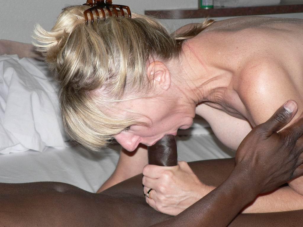 Black man eating white pussy tumblr