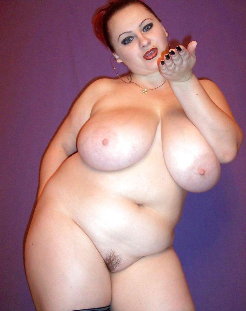 Public with a dildo