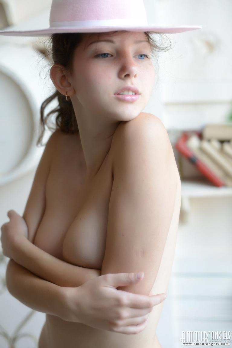 Videos lingerie stories