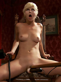 remarkable question xxx hot midget girl wet pussy images message, matchless)))