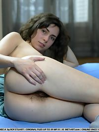 Nudes roy stuart