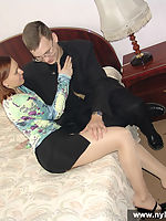 are also husband wife mutual masturbation compilation orgasm have thought and