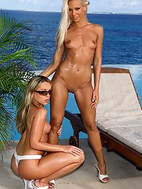 Hot Porn Sexy Grils
