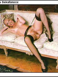 Boobs Pussy Gelli de Belen (b. 1973)  nudes (32 images), Instagram, cameltoe