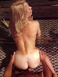Swimsuit Hilary Thompson naked (15 photo) Ass, Snapchat, bra