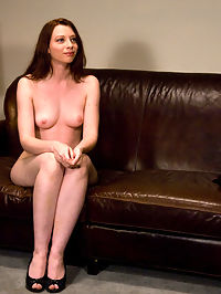 Casting Couch 5 Blue-Eyed Beauty Tied and Fucked i want to have group sex : As a special treat I have been posting the first 5 original Casting Couch shoots that were only available on KOD. Since they are now officially a part of Hogtied weekly updates, I didnt want you to miss out on our new superstars first time in front of our Kink cameras... For your enjoyment and hers, i want to have group sex introduce you to Amber Keens first ever porn shoot...There are times when you meet someone that just gives you a feeling of wanting more. Amber is such a woman. She met Lochai for a fashion photo shoot earlier in the week and he just had to bring her in. This is what it looks like when your gut feeling is correct. Amber is so well-spoken, so graceful, so beautiful you will fall in love with her as she shows you just how much she loves to be tied and made to orgasm over and over again. Warning Do not watch her eyes -- you WILL get lost in them forever!