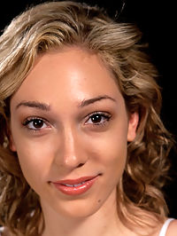 Shopping Day synonyms of the : 19 yr old Lily LaBeau is new to BDSM. She thinks she wants some public humiliation so Mark Davis takes the stunningly gorgeous Lily to a smoke shop, but it wont be cigarettes that she wraps her lips around. After getting fondled by a customer and fucked by Mr. Davis, Lily makes a clerks day. After he shoots his load on her face its off to a clothing boutique where Mark, ever the gentleman, will find Lily a nice hat to go along with her pearl necklace. Once inside, shes humiliated for the amusement synonyms of the shops clientele. Lily experiences the delights of being spanked, slapped and choked, and learns how a cold metal hook feels stuffed up her delicate ass. Finally shes fucked in front synonyms of the window display, maybe one of Lilys classmates will happen by?