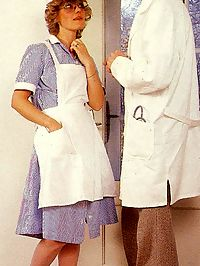 Dirty seventies doctor banging one of his hairy patients