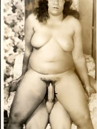 Real hot vintage couples having horny hardcore sex pictures