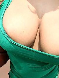 Super hot fucking big big tits beach babe nailed hard on the basketball courts hot fucking pics