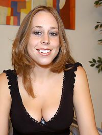 This babes got the best natural titts on the net