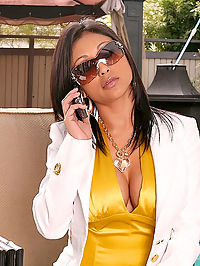 Super hot priya gets a business deal after she fucks for it in thes hot office sex pics