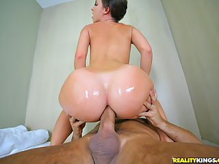 Exploited milf houswives