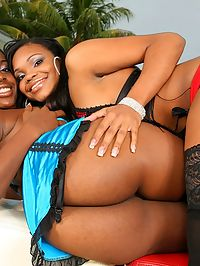 Amazing big booty sicily and her gf team up for a super hot poolside fuck in these hot 3some pics and long video clip