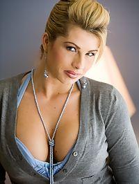 Ivana Fukalot