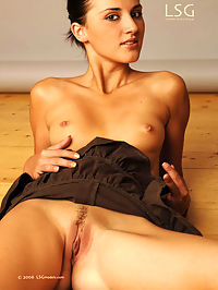 Lsg Models Videos And Photos Porn Harvest Search