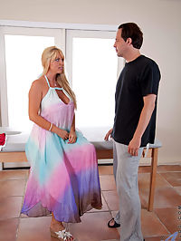 Anilos.com Karenfisher - Karen Fisher loves her massage session complete with finger pleasure for her pussy : Karen Fisher loves her massage session complete with finger pleasure for her pussy