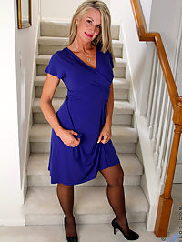 Anilos.com Jenajackson - Anilos Jena Jackson strips and spreads her hot milf pussy : Anilos Jena Jackson strips and spreads her hot milf pussy