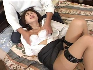 Asian cumshot facials movies.