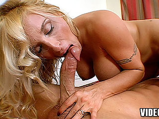 I fuck her like my boss havent before