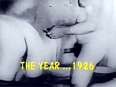 Gallery th 31984 t : Very hot vintage anal hardcore pleasures from the twenties