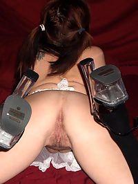 naughty milf nurse