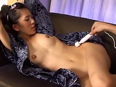 Handcuffed Porn Asian Bondage Japanese Torture Sex and Blowjobs Compilation : Sex and Blowjobs Compilation of Handcuffed Porn Asian Bondage Japanese Torture!