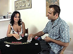 Sandras Hot Anal : Another gorgeous pornstar gets wide anal gaping. Meet Sandra Romain, this sultry babe enjoys showing off her hot curvy body to seduce guys into gratifying her craving for hard knobbing. Watch her get heaps of cock punishment in her cunt and tight asshole.