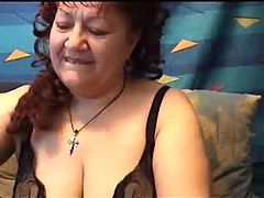 Sofa 4 Extremes Webcam Show Mar 29 : Gorgeous queen of seduction. I can make your wildest sexual fantasies come true