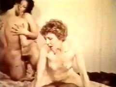 Bisexual foursome : Two couples are in a bedroom. One of the girls is naked and she gets licked by all other three. A little later the girls are sucking the guys cocks. Then they all swap places One guy sucks the others cock and the girls lick each other in 69 position.
