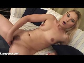 Ionella