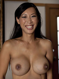 Beautiful Asian Lawyer Fantasizes About being Taken Down and Gangbanged in Alley by Five Black Men : Tia Ling plays a lawyer who gets a little time to herself when everyone leaves the office. After convincing her husband that she has to work late she turns on some porn and makes herself cum while fantasizing about being caught on the wrong side of town and getting taken down by five black men who make her suck cock and take their giant dicks in her pussy and ass at the same time!